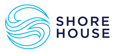 Shore House Tampa